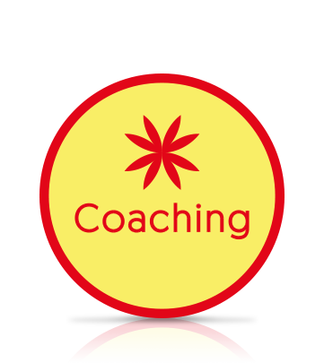 Ciclo de Coaching