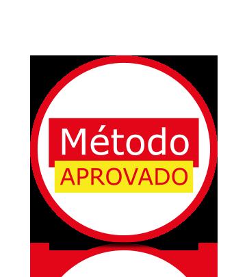 metodo-aprovado