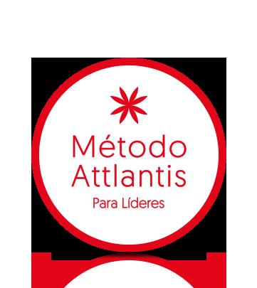 metodo-attlantis